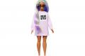 Barbie Fashionistas n°136 #GHW52 (2020)
